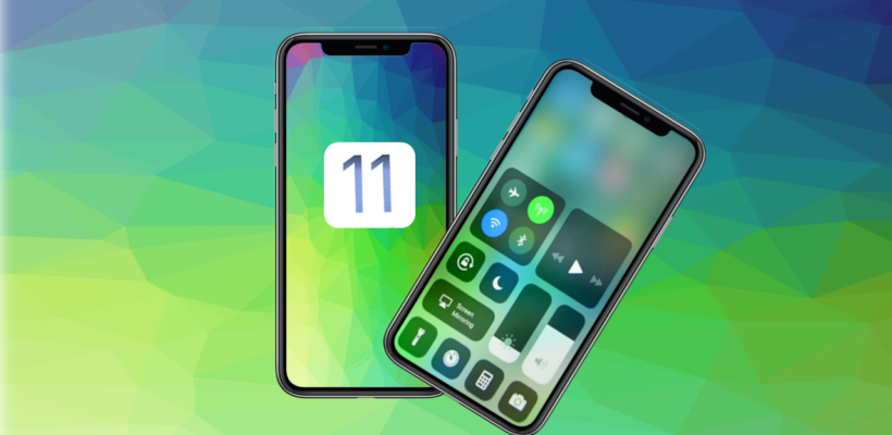 Developing for iOS11: What Mobile Developers Need to Know